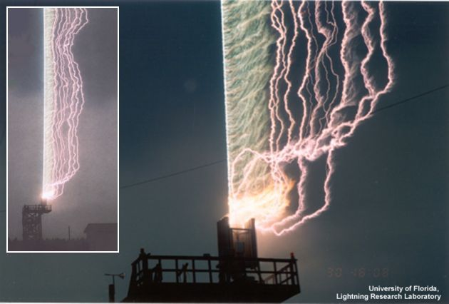 Triggered lightning 1.jpg